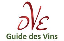 guidedve_logo_224x145_72